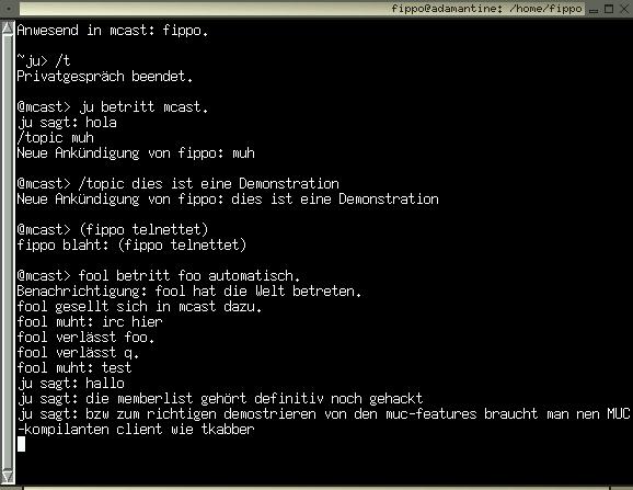 telnet-alias.png